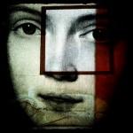 """Frame of mind"" © Carlein van der Beek"