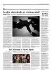 El Mundo 16/04/11