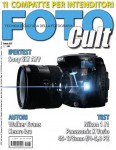 FotoCult n. 84 01/2012