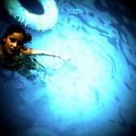 """""""Sirena"""" © MissPIxels"""