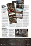 Metropoli (El Mundo) 9-15/9/2011