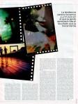 Playboy N.84/2011