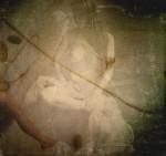 Nude 33 © Karen Divine