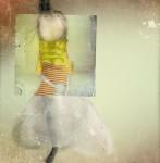 Nude 36a © Karen Divine