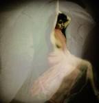 Nude 9 © Karen Divine